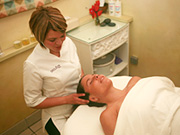 Hastings House Country House Hotel - Boutique Spa