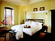 Hotel Place d'Armes - Chic and elegant rooms