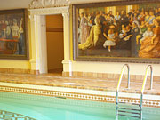Prince of Wales Hotel - Prince of Wales Pool