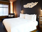 Le Germain Hotel Toronto Mercer - Classic King Room