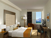 Aava Whistler - Room